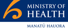 Ministry of Health NZ